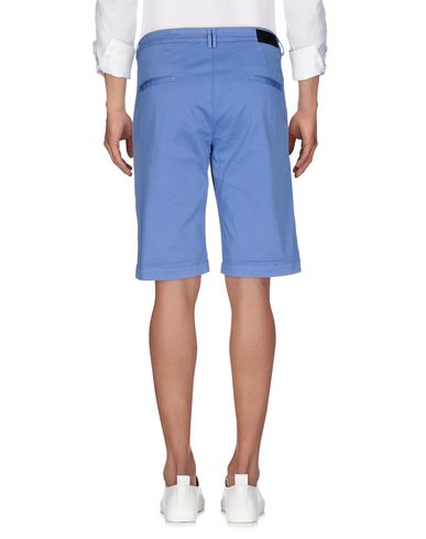RRD Shorts