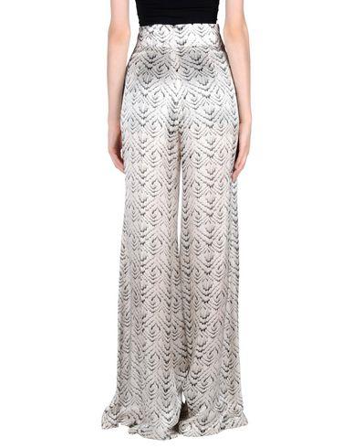 Elisabetta Franc Pantalon kjøpe billige priser 2014 billig salg billig autentisk virkelig billig online populært for salg hvbZn