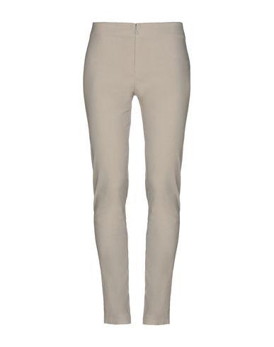 LIVIANA CONTI - Casual pants