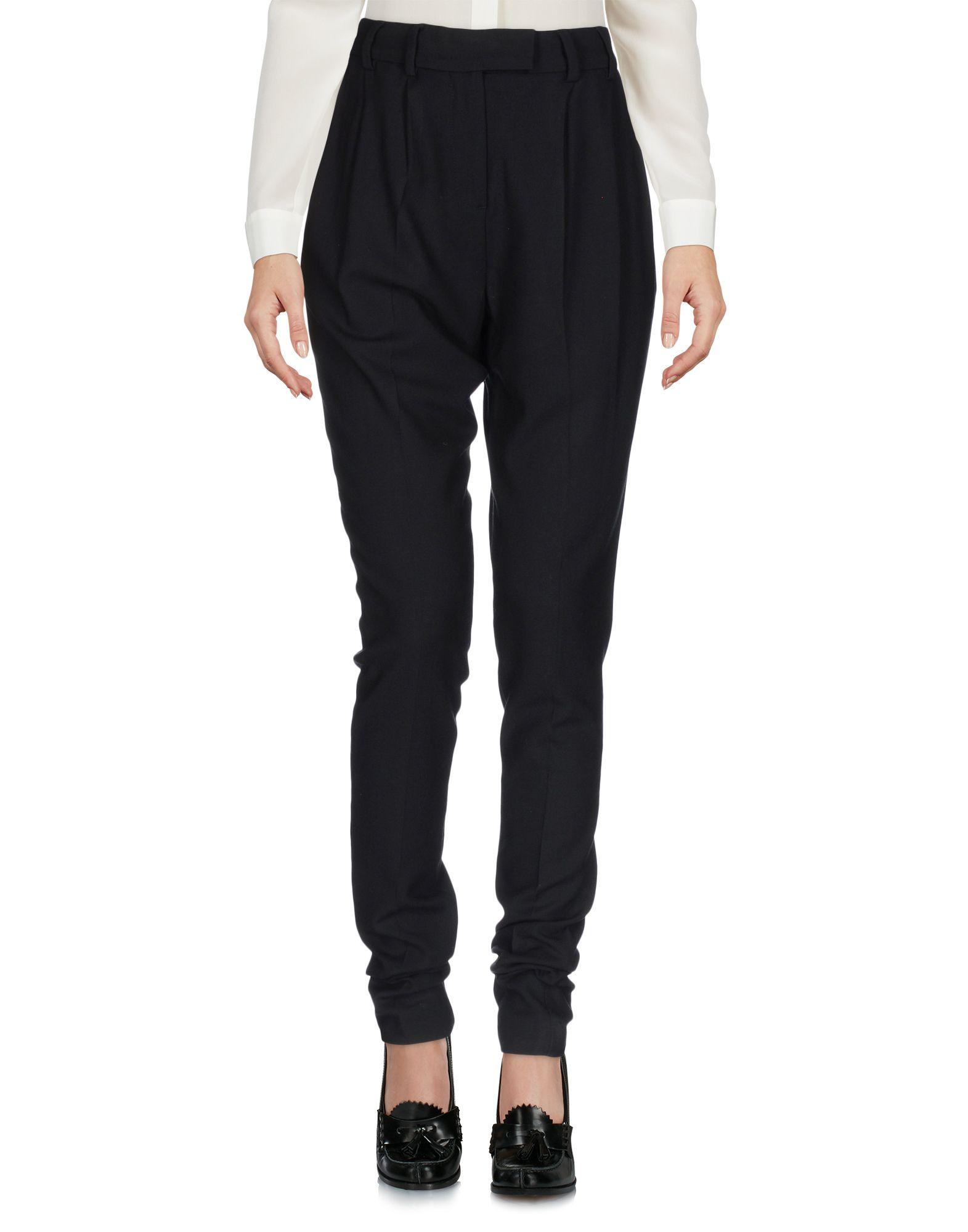 Pantalone Faberge&Roches Donna - Acquista online su