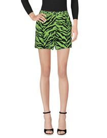 afbeaffe Moschino Cheap And Chic Women - Moschino Cheap And Chic Sale - YOOX ...