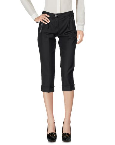 PINKO - Cropped trousers & culottes