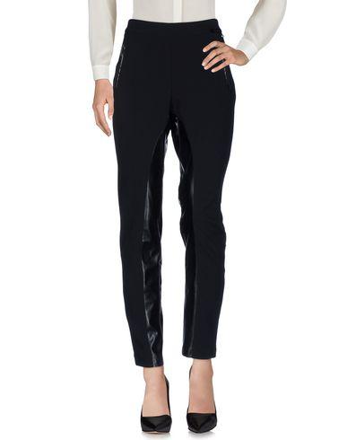 SEVERI DARLING Pantalón