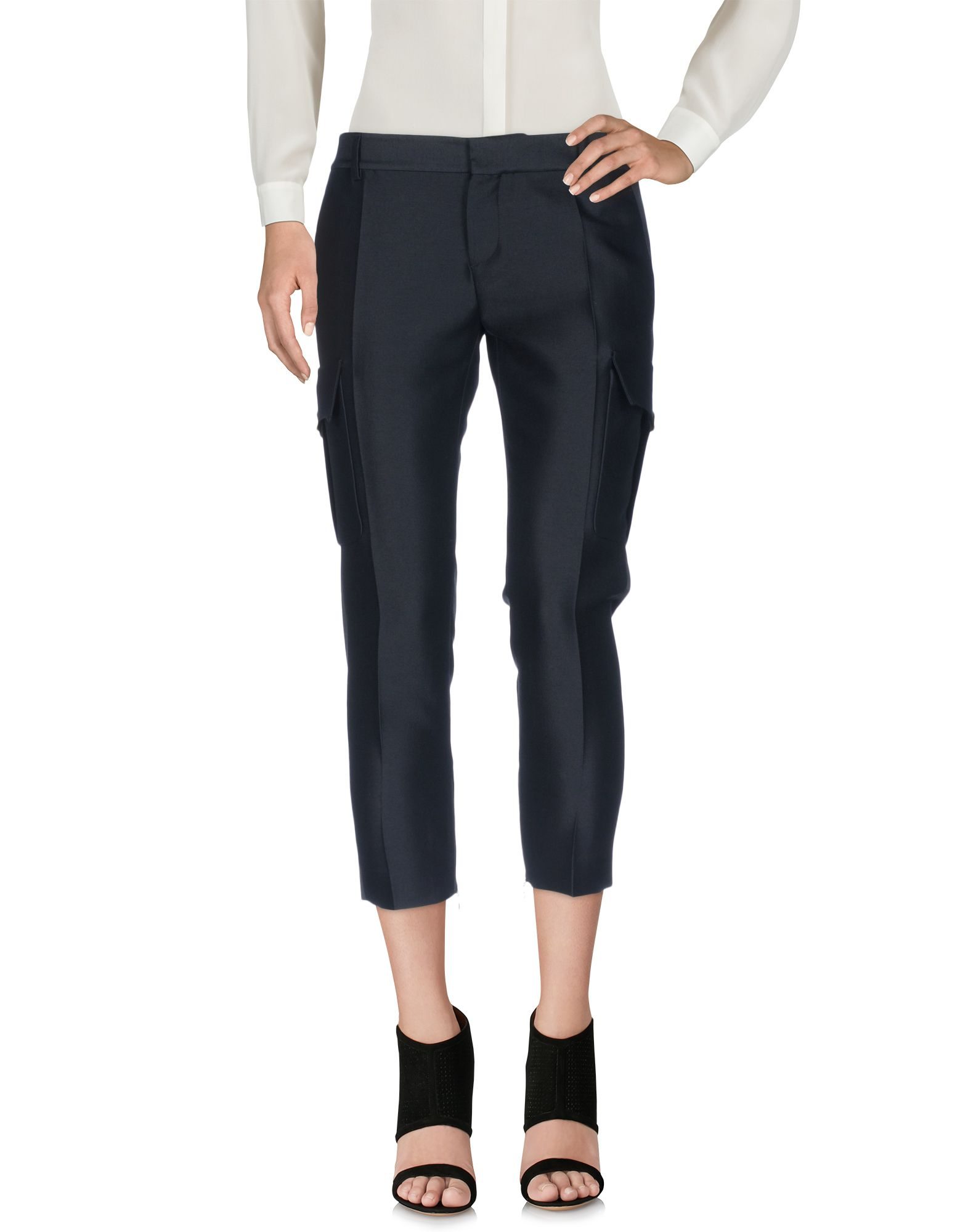 Pantalone Tapered Dsquared2 Donna - Acquista online su RMdeDq1hUY