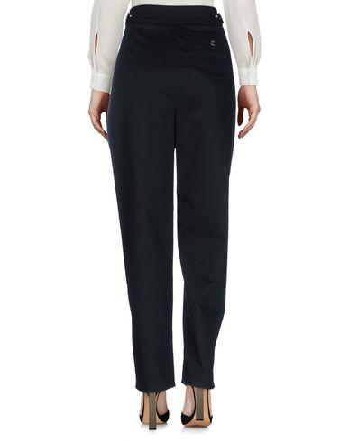 rabatt 2014 nyeste Kenzo Bukser virkelig for salg butikkens tilbud rabatt for levere billig online ipqrqNs