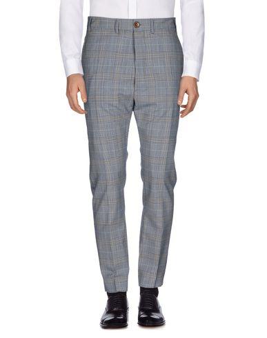 VIVIENNE WESTWOOD MAN - Casual trouser