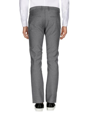 Selected Chino Chino Gris Selected Gris Homme Chino Homme Selected Gris Homme HP1nB7R1