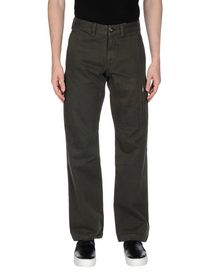 premium selection 502f3 d3a1e Murphy & Nye Men Spring-Summer and Autumn-Winter Collections ...