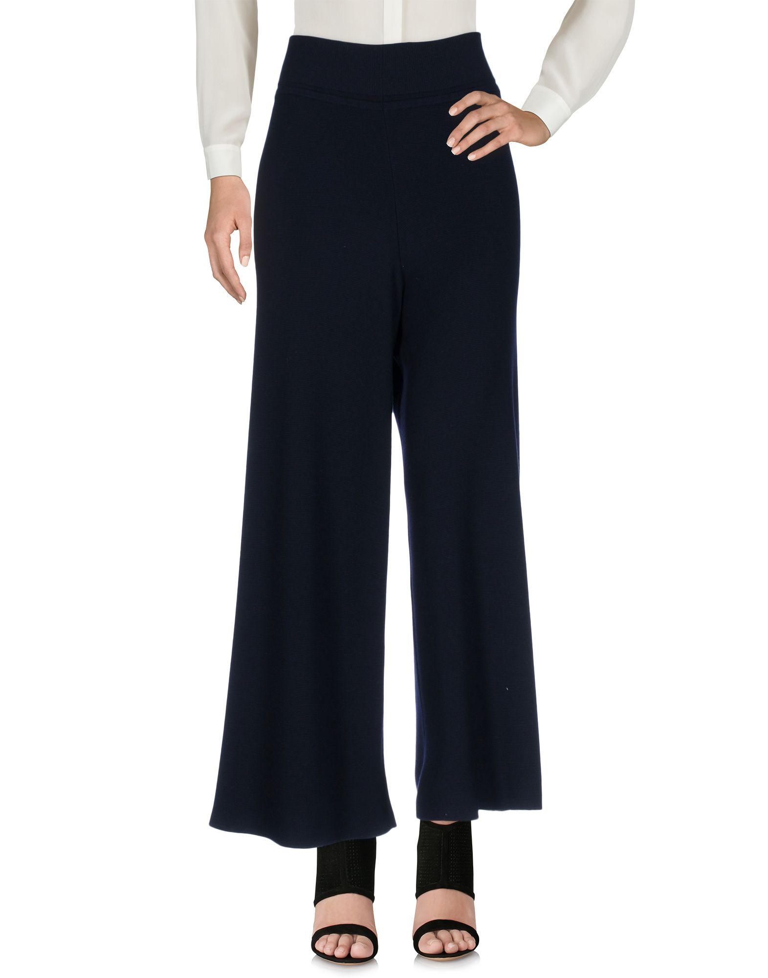 Pantalone Palazzo Malo Donna - Acquista online su gTDzboLo2