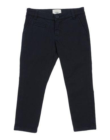 FENDI - Pantalone