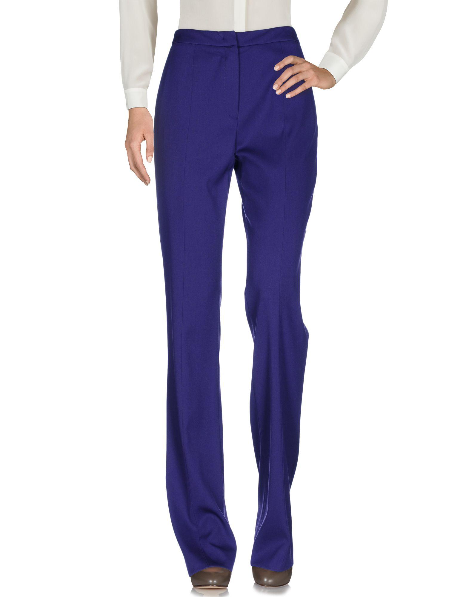Pantalone Prada Donna - Acquista online su 44mLXIPEuk
