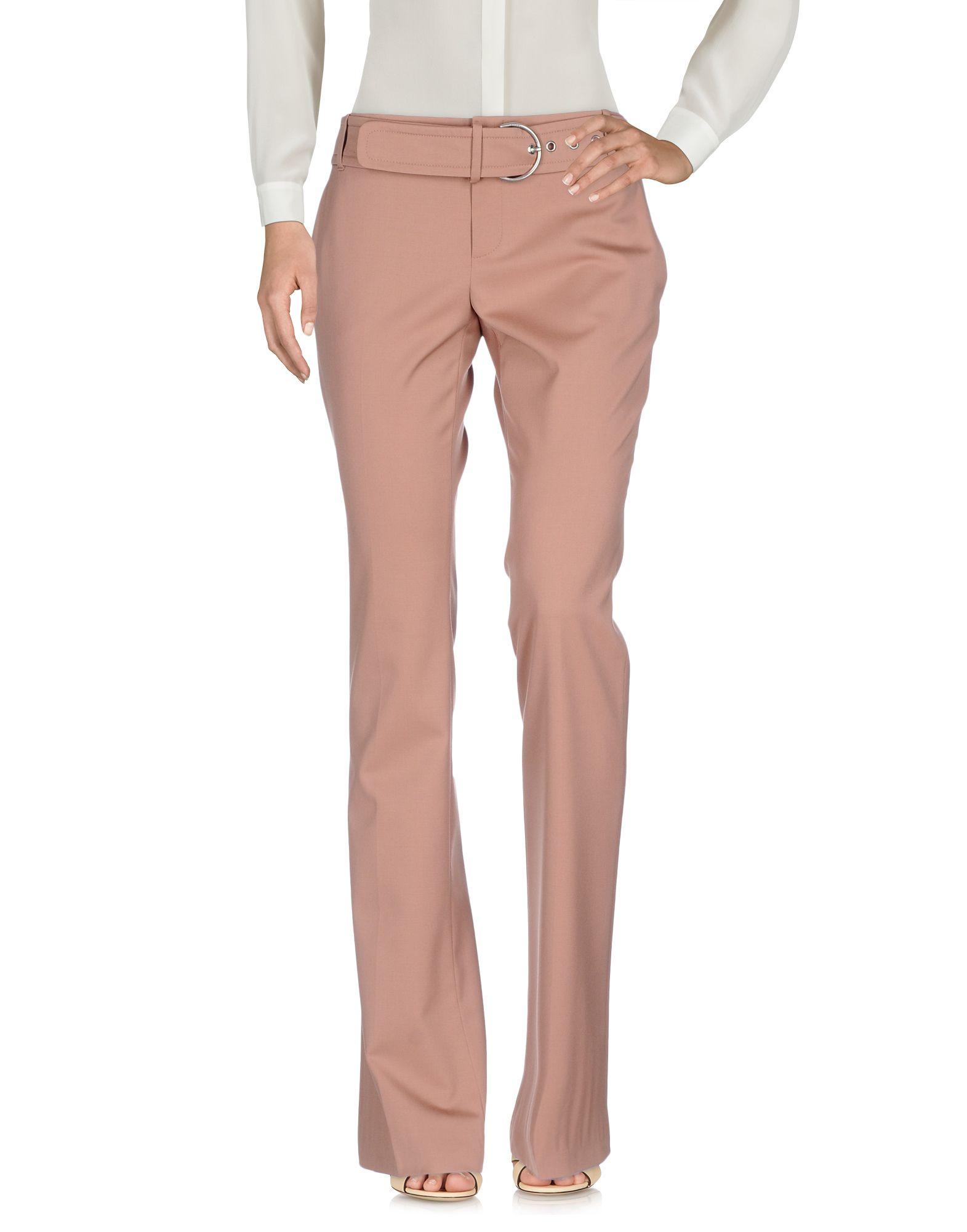 Pantalone Gucci Donna - Acquista online su UqcTYJBc