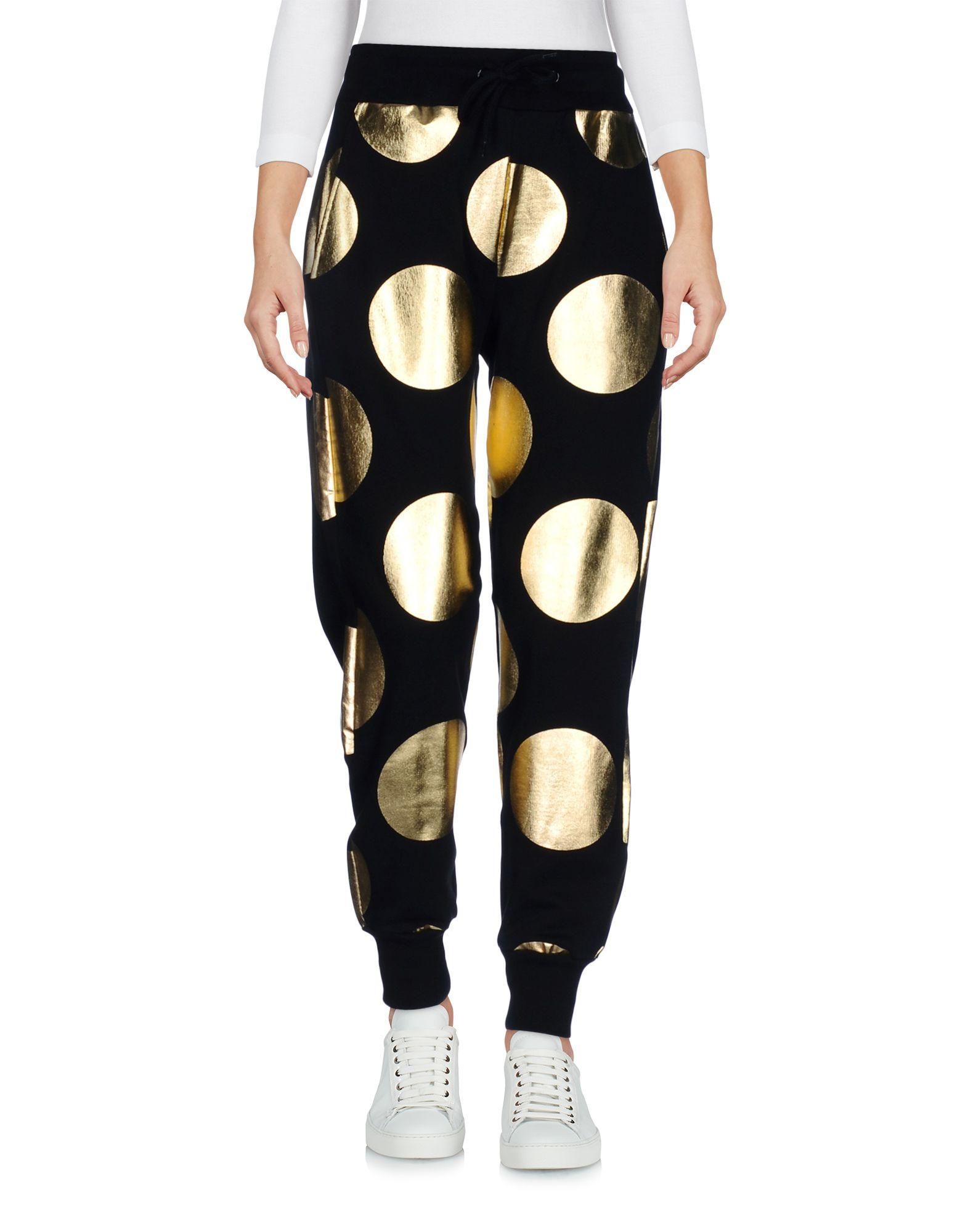 Pantalone Boutique Moschino Donna - Acquista online su XSHj4krv