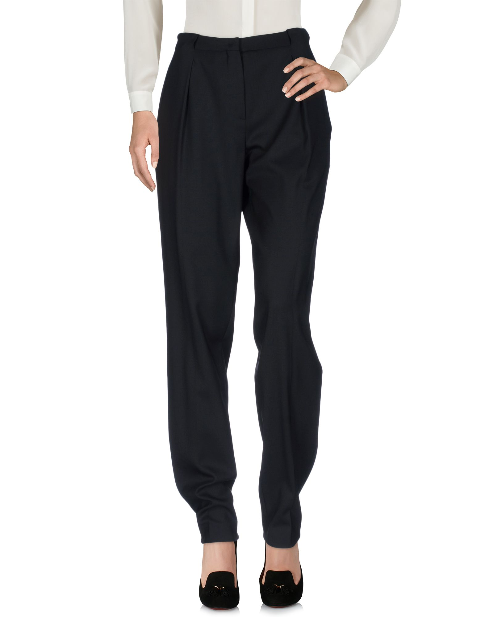 Pantalone Vionnet Donna - Acquista online su l4WNlCWN
