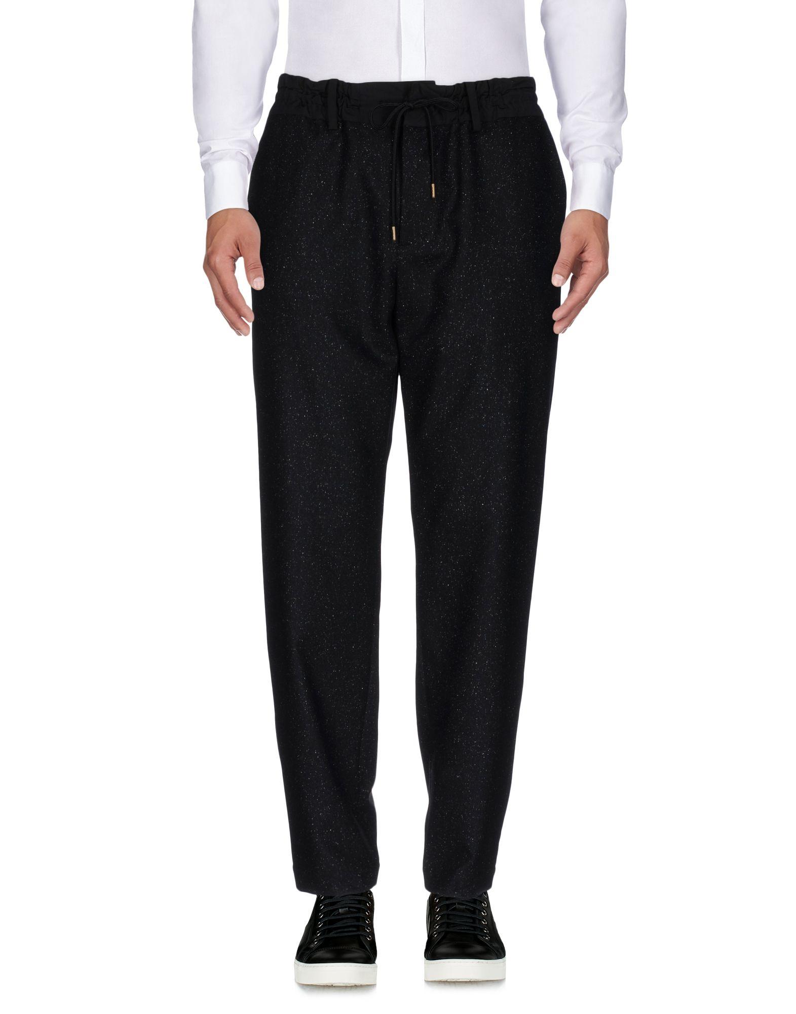 Pantalone Casely Hayford Donna - Acquista online su