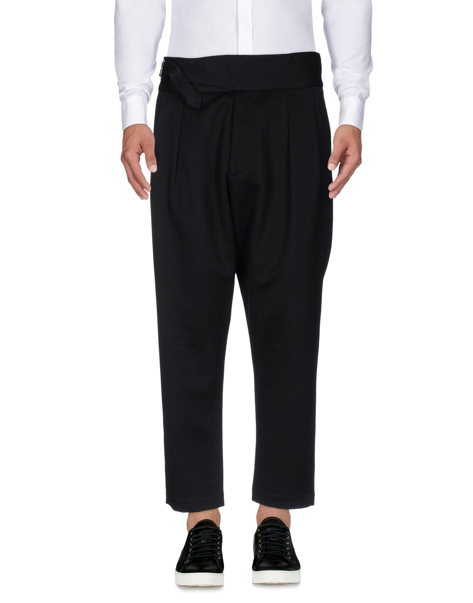 Pantalone Overcome Donna - Acquista online su