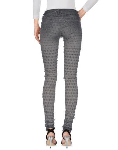 utmerket Brockenbow Jeans fra Kina online atYoV
