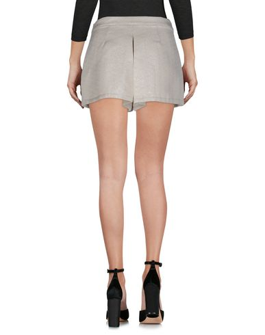 LORNA Shorts