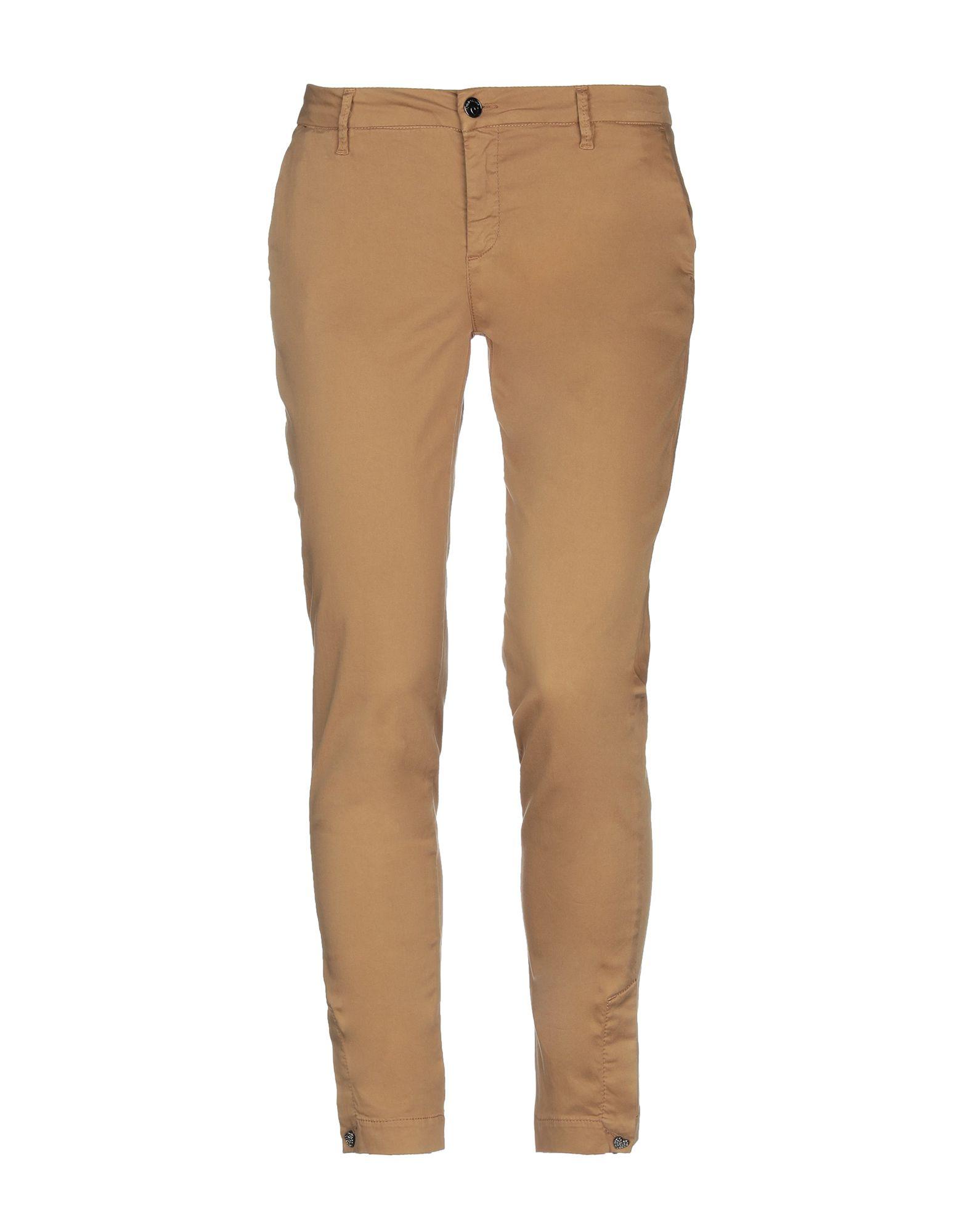 Pantalone Liu •Jo •Jo donna - 13062567RL  Verkauf mit hohem Rabatt