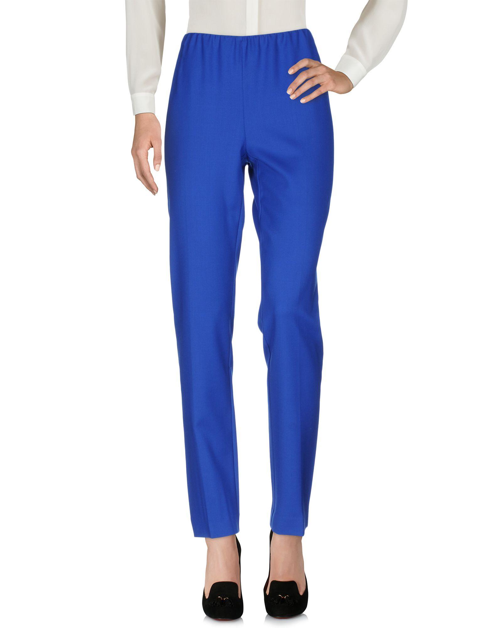 Pantalone P.A.R.O.S.H. damen - 13062769MJ