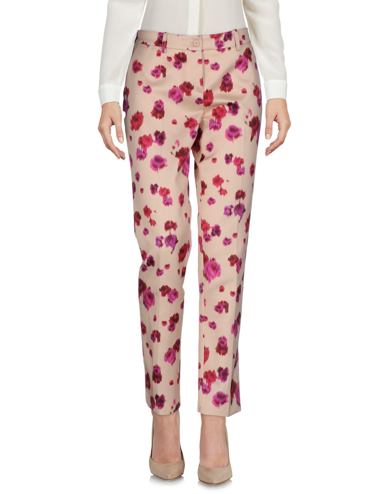 Pantalone Michael Kors Donna - Acquista online su Jtsk0