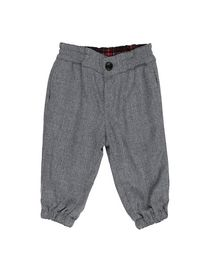 Gucci Clothing For Baby Boy Toddler 0 24 Months Yoox