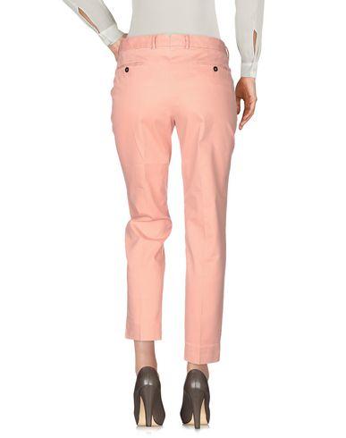 Pt01 Pantalon Pantalon Saumon Pt01 Saumon Saumon Pt01 Pt01 Pantalon Saumon Pantalon rBr47x