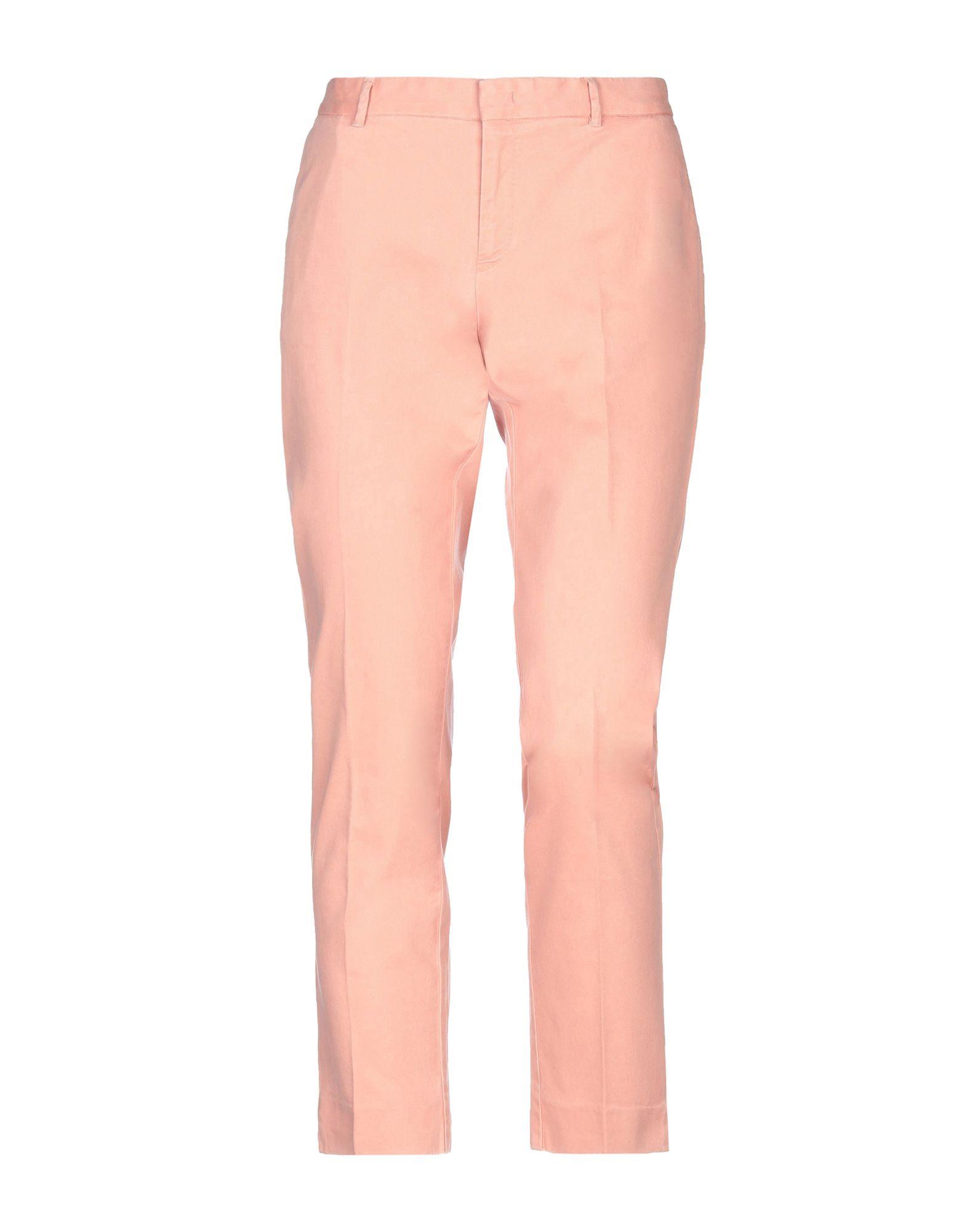 Pantalone Pt01 damen - 13063284FU