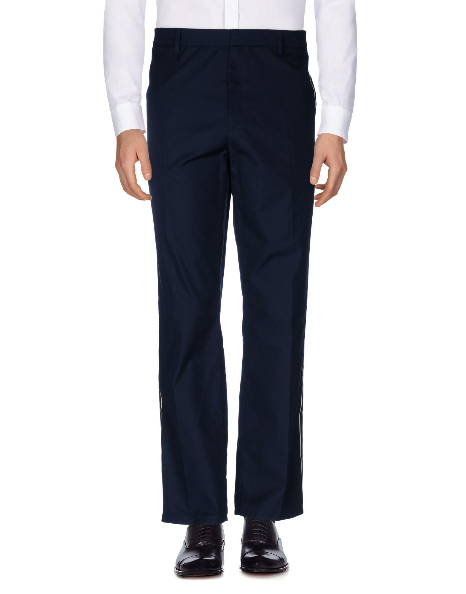 Pantalone N° 21 Uomo - Acquista online su
