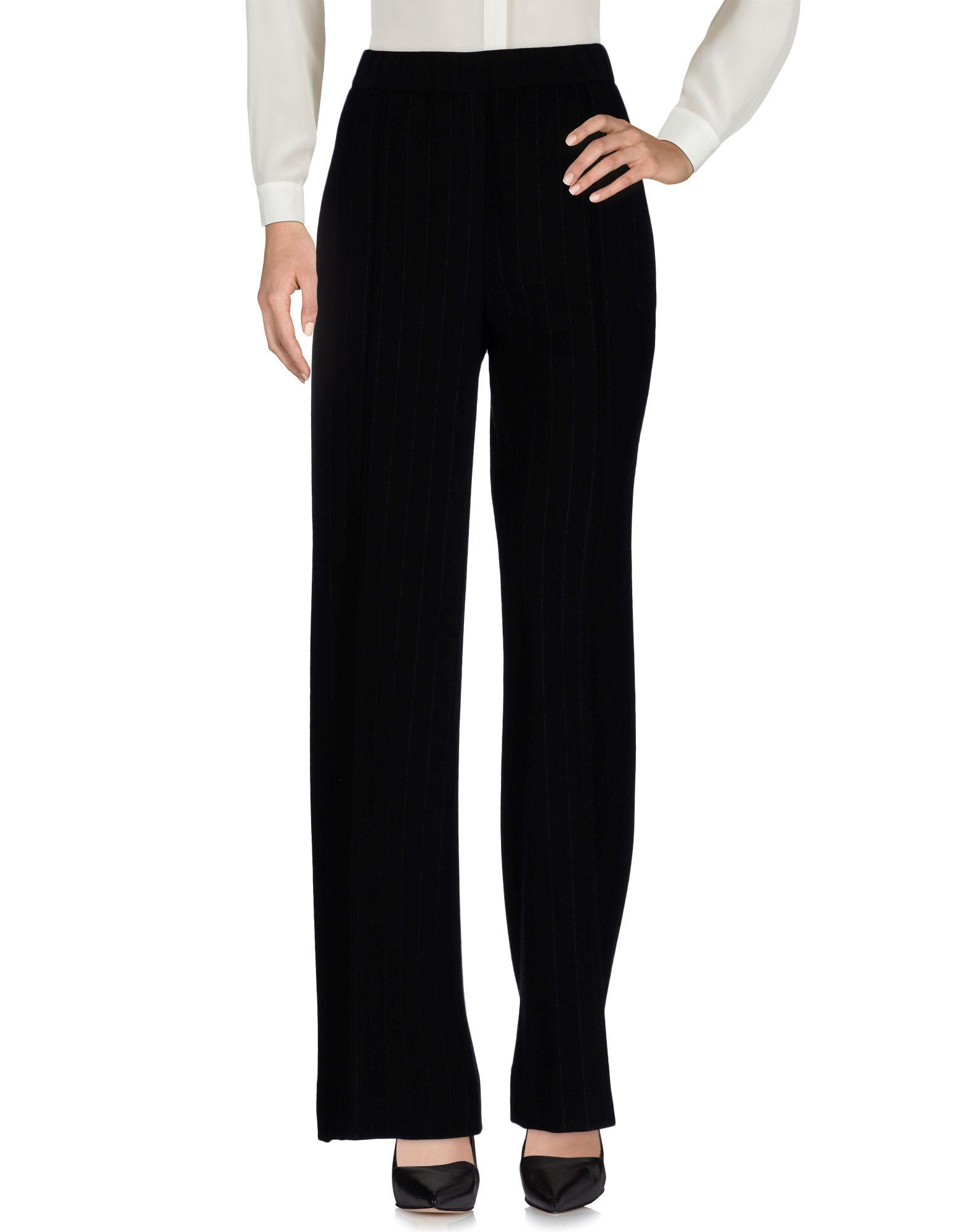 Pantalone Odeeh Donna - Acquista online su zRtNcQt