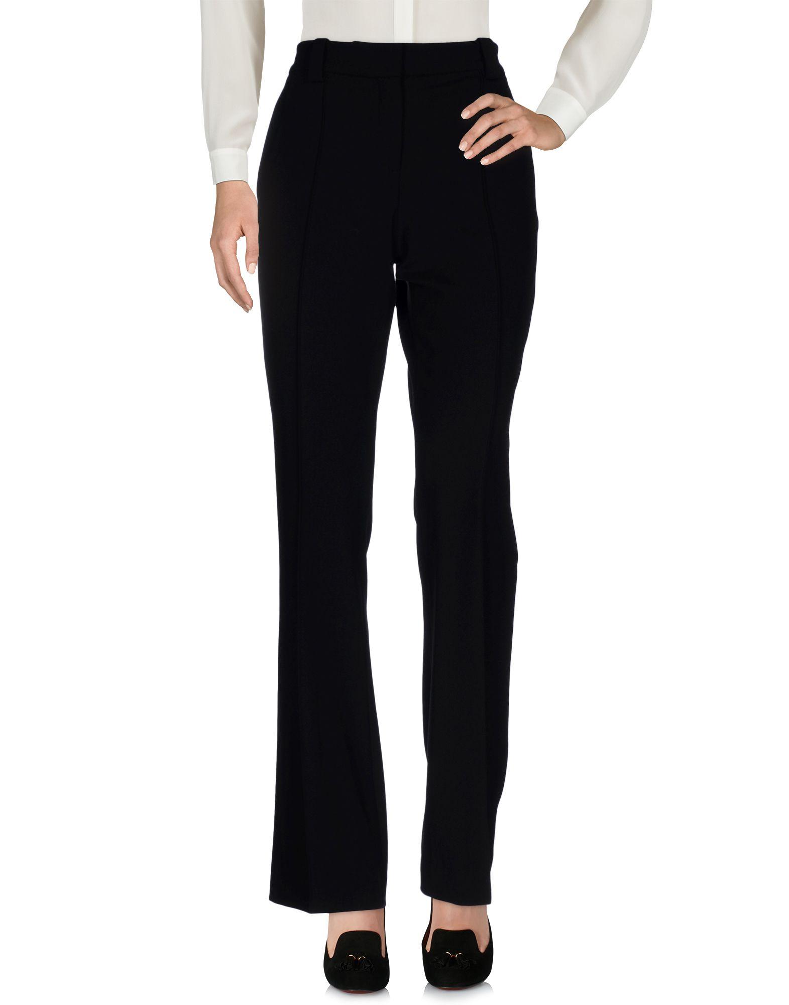 Pantalone A.L.C. damen - 13063758MA