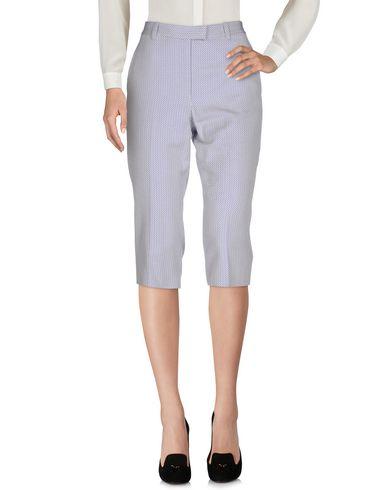 3.1 PHILLIP LIM - Cropped pants & culottes