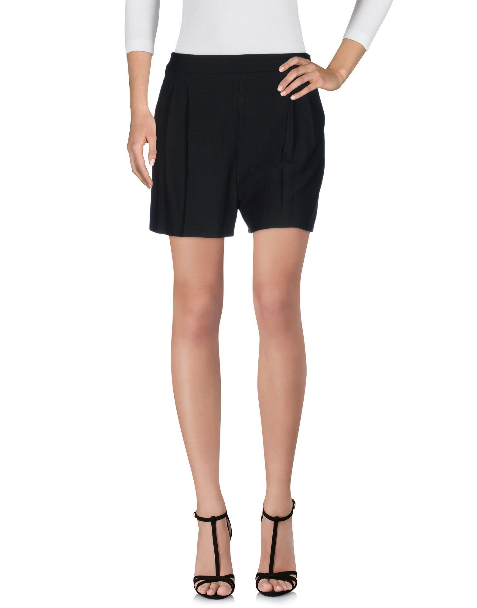 Shorts & Bermuda Paul & Joe damen - 13063956KE