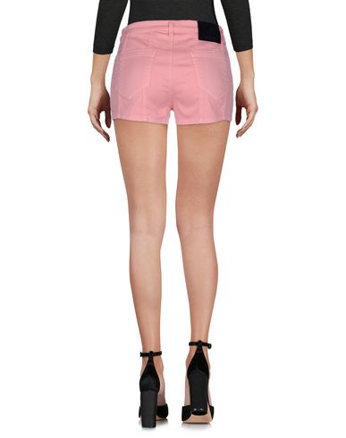 Redvalentino Shorts 2015 nye online kjøpe billig profesjonell utløp egentlig billig salg valg 2014 unisex tSyMHubu