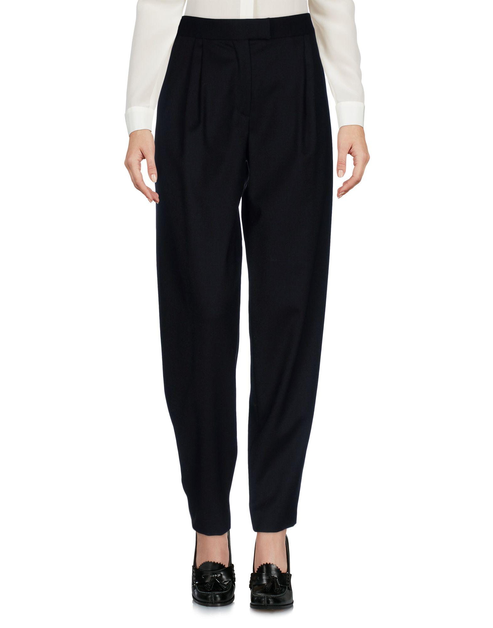 Pantalone Boutique Moschino Donna - Acquista online su 4jIjEepEi