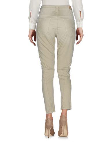 Pepe Jeans Bukser naturlig og fritt billig pre-ordre buWyiO
