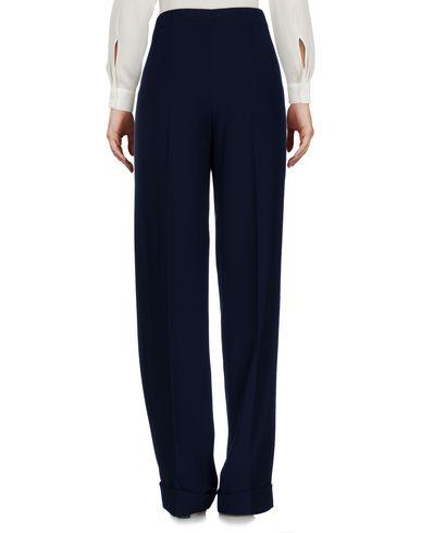 billig salg bla under 70 dollar Paros 'pantalon Red pre-ordre Eastbay AForj