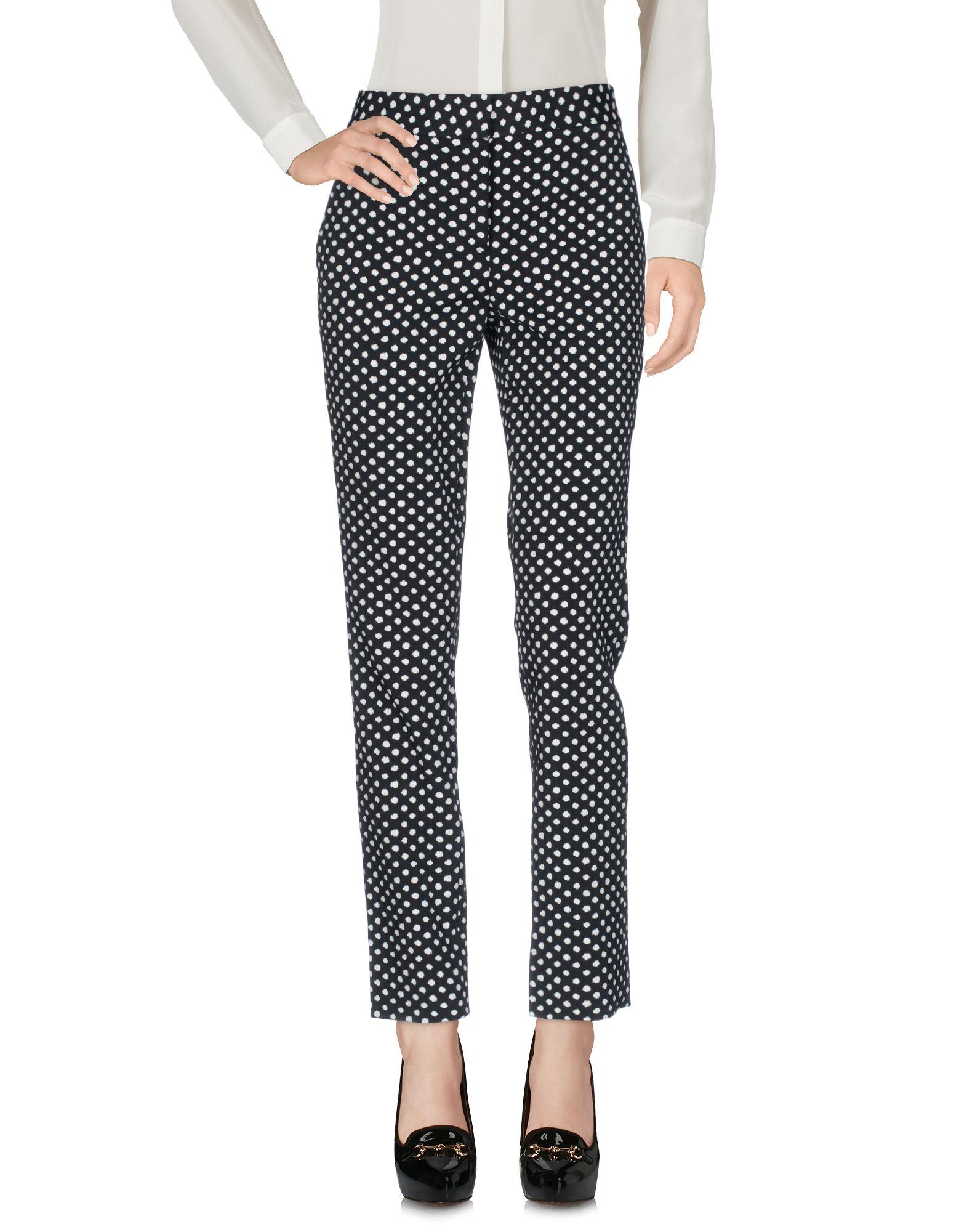 Pantalone Diane Von Furstenberg Donna - Acquista online su 7b1x6xQLS