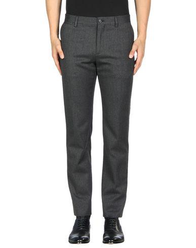 amp; Dolce amp; Amp; Amp; Pantaloni Gabbana Pantaloni Gabbana Dolce qBqSXr