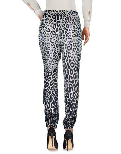 Just Cavalli Pantalon hvor mye falske for salg jKbiLr