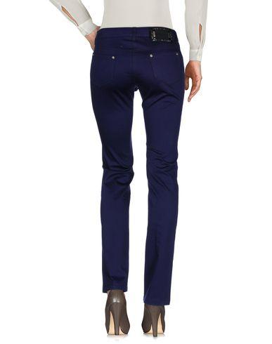 Pantaloni Gamba By Dritta Marciano Guess A 1pAfE