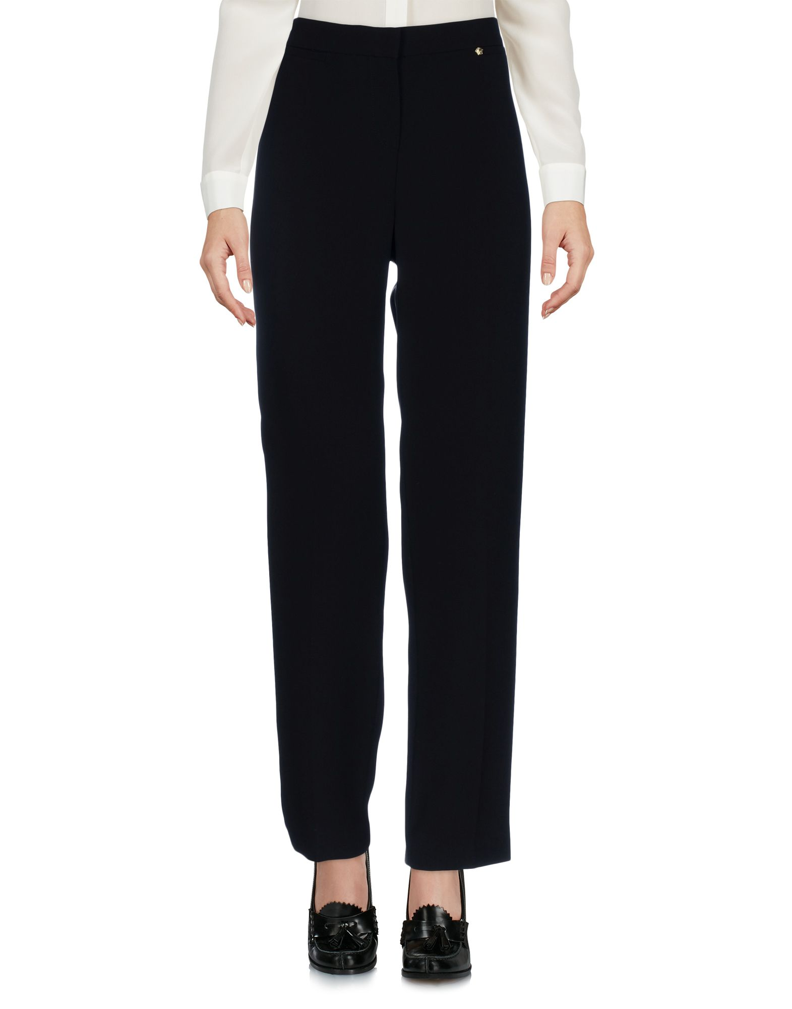 Pantalone Versace damen - 13065419KU