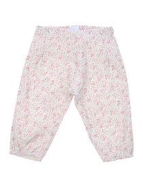 04298057364 Laranjinha clothing for baby girl   toddler 0-24 months