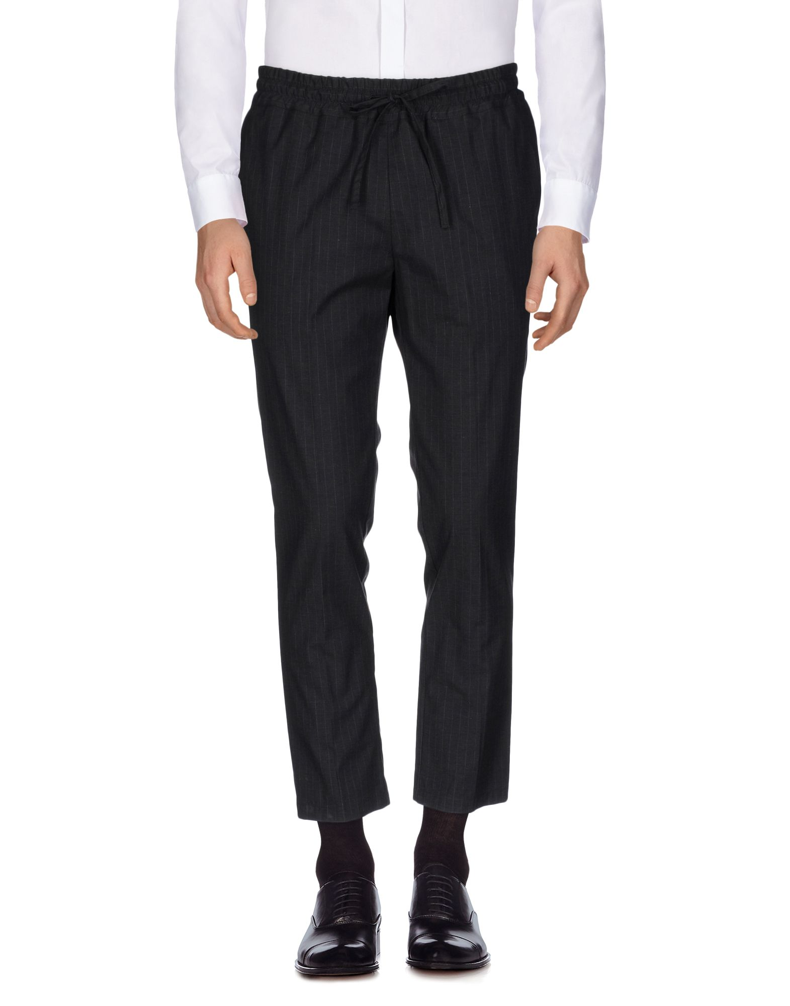 Pantalone Pantalone Aglini uomo - 13065455JT  Outlet-Verkauf