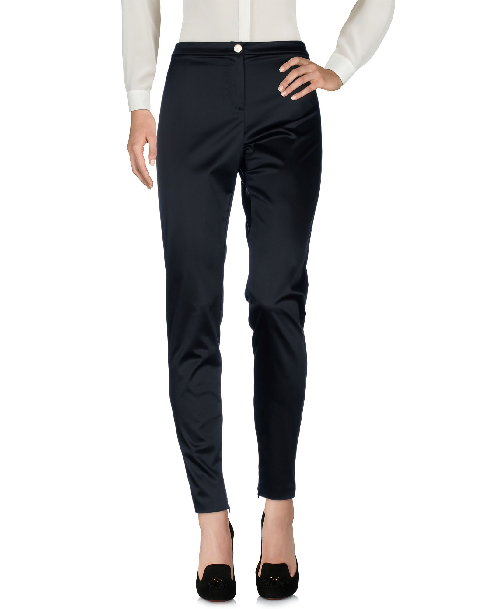 Pantalone Pinko Donna - Acquista online su H8HasNX
