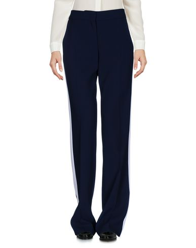 N°21 - Casual trouser