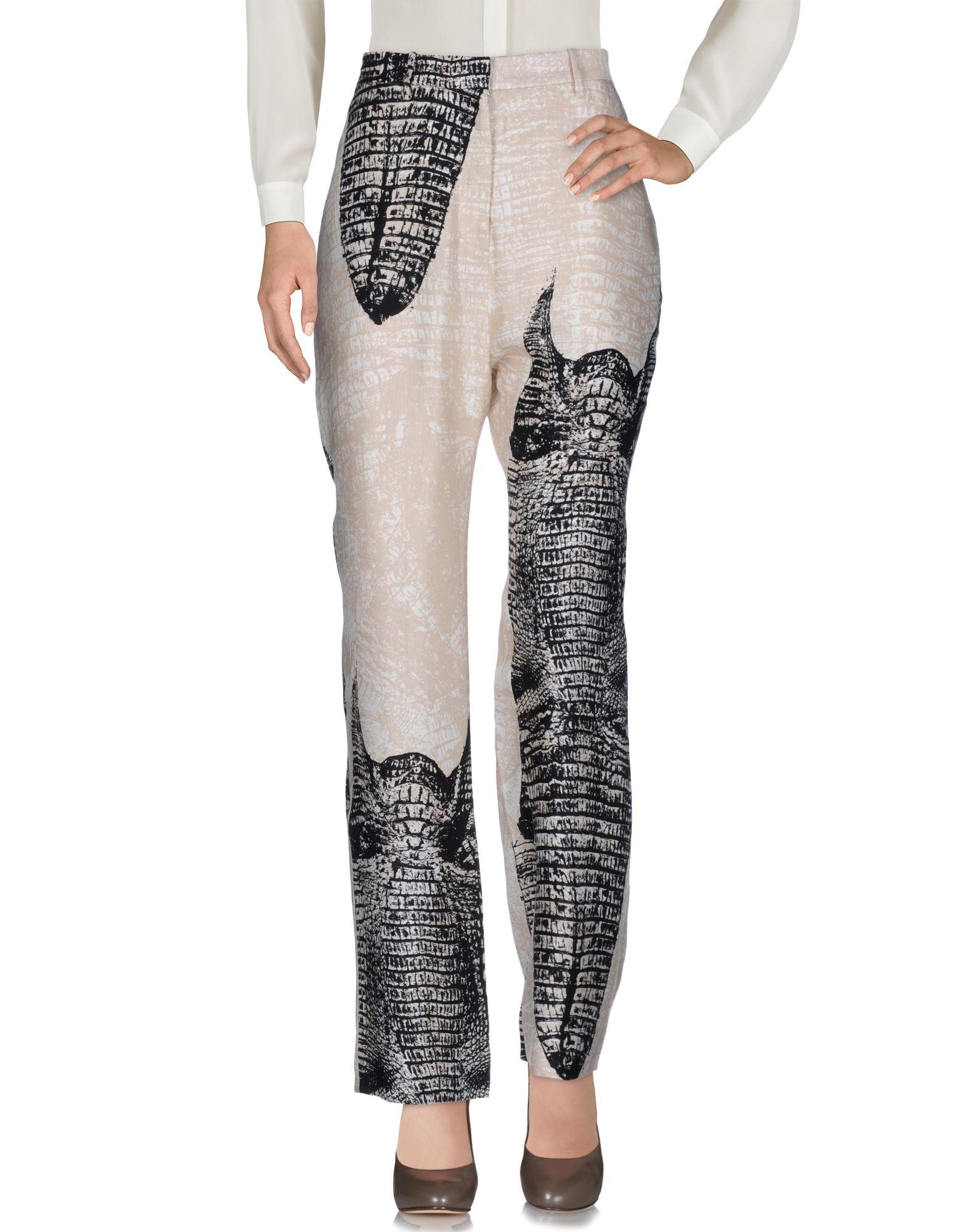 Pantalone Acne Studios Donna - Acquista online su m9Xpf