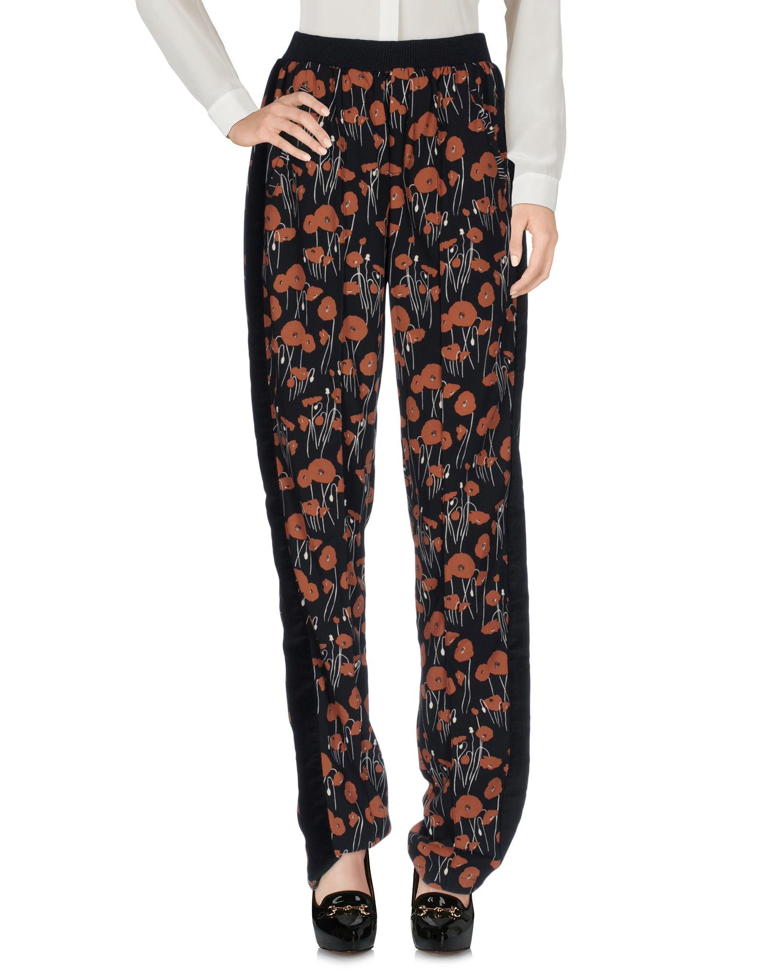 Pantalone James Long Donna - Acquista online su X8RXWk