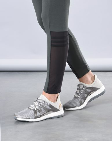 ADIDAS TAKEOVER TIGHT Leggings