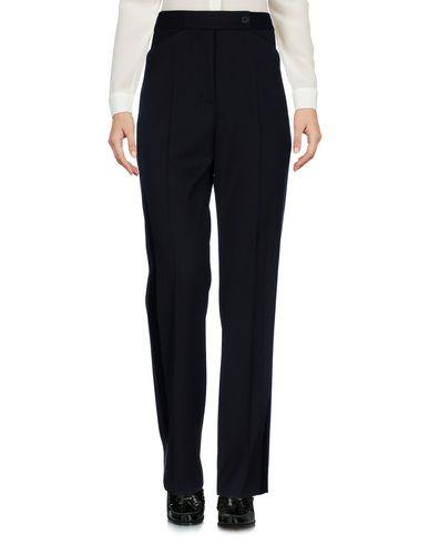 Mccartney Mccartney Noir Pantalon Pantalon Stella Stella Mccartney Stella Noir Mccartney Stella Pantalon Noir 80RB4B